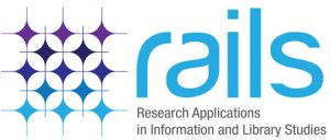 RAILS Research Applications in Information and Library Studies